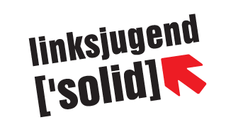 linksjugend ['solid]